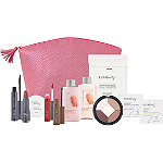 Online Only All Things Ulta Trial Kit