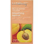 Smoothing Apricot Pre-Mask Prepping Face Scrub