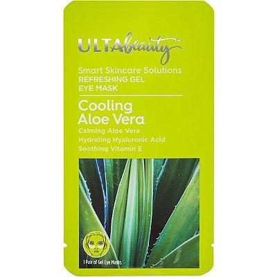 ULTACooling Aloe Vera Refreshing Gel Eye Mask