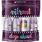 Online Only Vibrant Day Ahead Kit