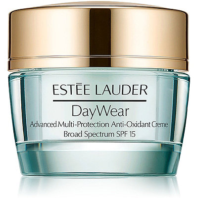 Estée Lauder Travel Size DayWear Advanced Multi-Protection Anti-Oxidant Cr%C3%A8me Broad Spectrum SPF 15