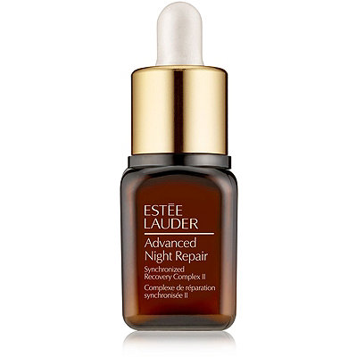 Estée Lauder Travel Size Advanced Night Repair Synchronized Recovery Complex II