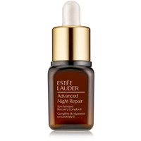 Deals on 2 Estee Lauder Mini Advanced Night Repair Recovery Complex II