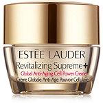 Estée Lauder Free Revitalizing Supreme Plus Crème deluxe with $45 brand purchase