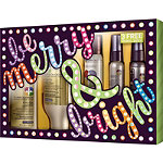 Online Only Fullfyl Holiday Gift Set