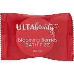 Blooming Berries Bath Fizz