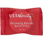 ULTA Blooming Berries Bath Fizz