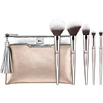 City Chic Brush Set