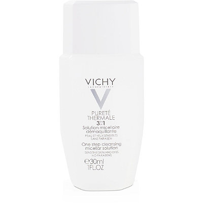 Vichy FREE Micellar Water w%2Fany Vichy purchase