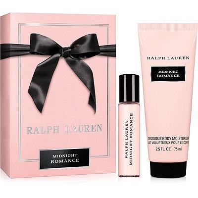 Ralph LaurenMidnight Romance Gift Set