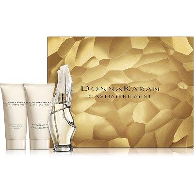 Donna KaranCashmere Mist Necessities Set