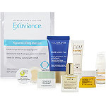 Receive a free 8-piece bonus gift with your $60 Multi-Brand purchase
