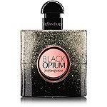 Online Only Black Opium Limited Edition Sparkle Eau de Parfum