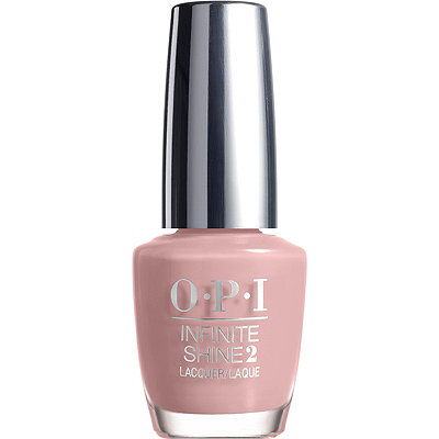 OPISpring Infinite Shine 2 Lacquer Collection