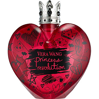 Vera Wang Princess Revolution Eau de Toilette