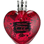 Princess Revolution Eau de Toilette