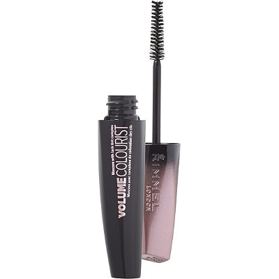 Rimmel London WonderLash Volume Colourist Mascara