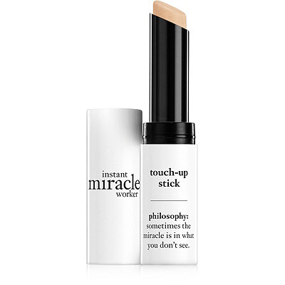 Philosophy Instant Miracle Worker Touch Up Stick Concealer