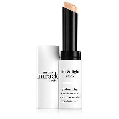 Philosophy Instant Miracle Worker Lift and Light Stick
