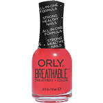 Orly Breathable Treatment + Color Beauty Essential