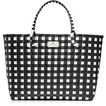 Online Only FREE Tote w%2Fany %2495 Kate Spade New York purchase