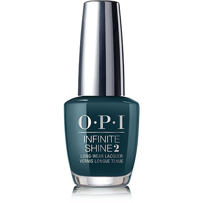 OPIInfinite Shine 2 Icons Nail Lacquer