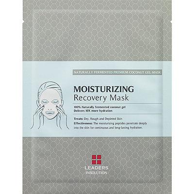Moisturizing Recovery Mask