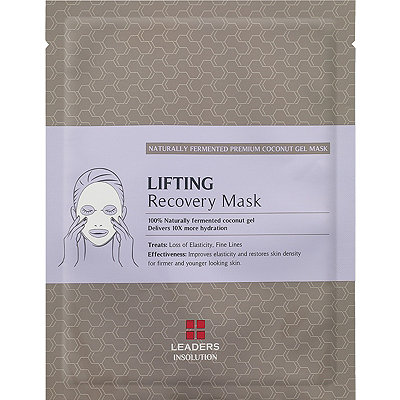 Lifting Recovery Mask