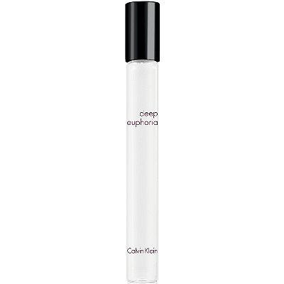 Calvin KleinDeep Euphoria Eau de Parfum Rollerball