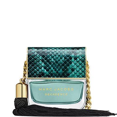 Marc JacobsDivine Decadence Eau de Parfum