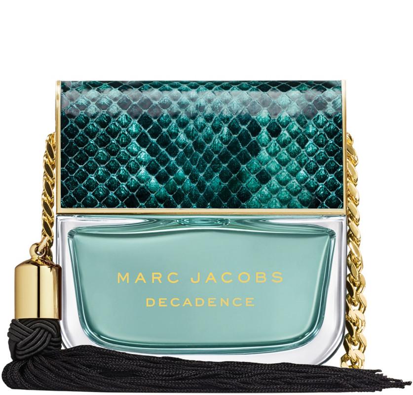 Decadence Divine De Eau Parfum kiZuPTOX
