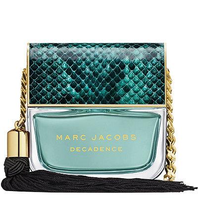 Divine Decadence Eau de Parfum