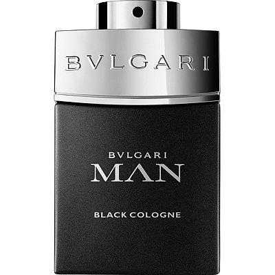 Man Black Cologne Eau de Toilette