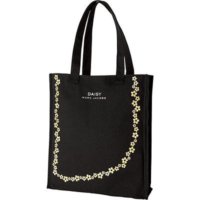 Marc JacobsFREE Tote w%2F any large spray Marc Jacobs Daisy Fragrance Collection purchase