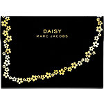 FREE Daisy Pouch w/any large spray Marc Jacobs Daisy purchase