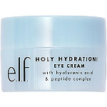 e.l.f. Cosmetics Holy Hydration! Illuminating Eye Cream