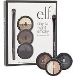 Online Only Day to Night Smoky Eye Set