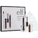 Online Only Perfect Brow 7 Piece Set