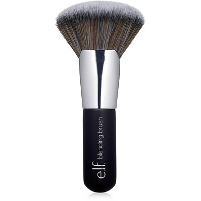 e.l.f. CosmeticsOnline Only Beautifully Bare Blending Brush