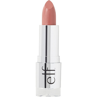 e.l.f. Cosmetics Online Only Beautifully Bare Satin Lipstick