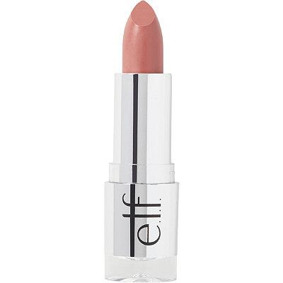 e.l.f. CosmeticsOnline Only Beautifully Bare Satin Lipstick