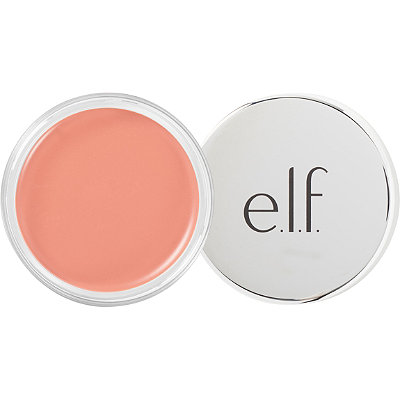 e.l.f. Cosmetics Online Only Beautifully Bare Blush