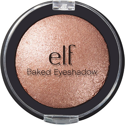 e.l.f. CosmeticsOnline Only Baked Eyeshadow