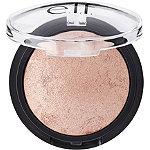 e.l.f. Cosmetics Baked Highlighter Blush Gems