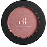 Online Only Pressed Mineral Blush