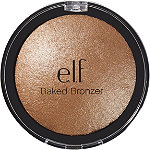 Online Only Baked Bronzer