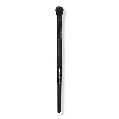 e.l.f. CosmeticsOnline Only Blending Brush