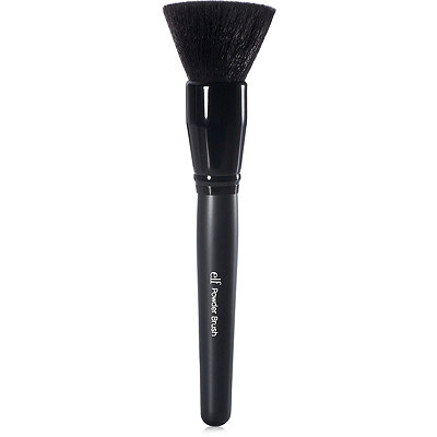 e.l.f. Cosmetics Online Only Powder Brush