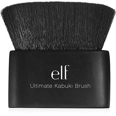 e.l.f. Cosmetics Online Only Ultimate Kabuki Brush