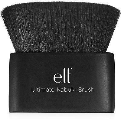 Online Only Ultimate Kabuki Brush